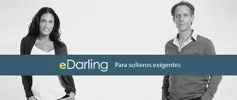 Consigue tu usuario eDarling Gratis - http://www.festivalislarock.es/consigue-usuario-edarling-gratis/