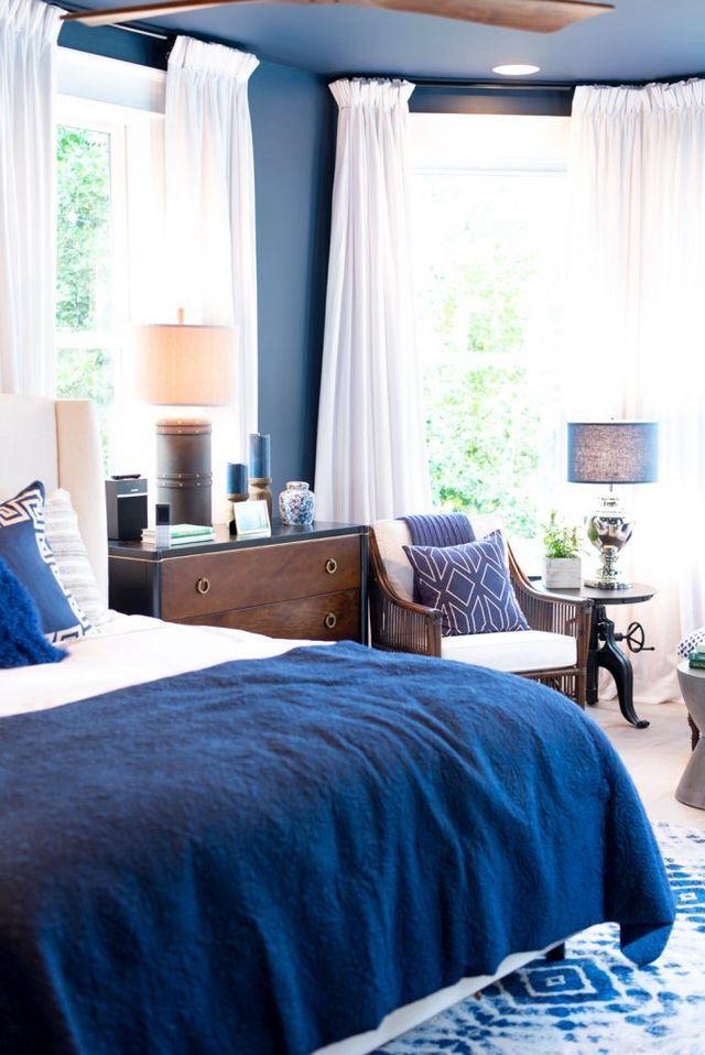 dream master bedroom%0A Hgtv dream home master bedroom