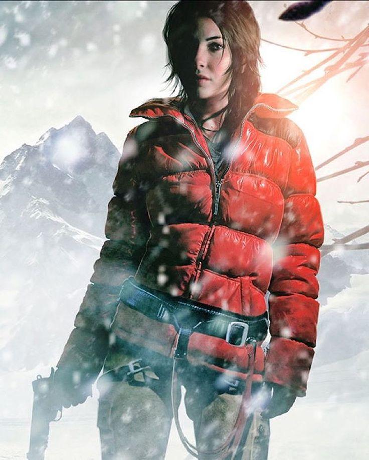 The Rise Of Tomb Raider Wallpaper: 12 Best Ranger's Apprentice Images On Pinterest