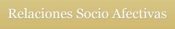 ... Relaciones Socio Afectivas. BULLYNG: Como se comporta la Victima: Son comúnmente niños tímidos y poco sociables. Ante un acoso constante, lógicamente se sienten angustiados, tensos y con mucho miedo a tal grado que en algunos casos puede llevarlo a consecuencias devastadoras. El niño o adolescente se muestra agresivo con sus padres o maestros.