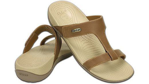 Women's Crocs Ella ComfortPath Sandal | Comfortable Sandals | Crocs Official Site