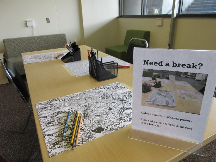 18 best Our VCC Library Displays images on Pinterest College
