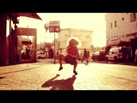 Balkan Beat Box http://www.youtube.com/watch?v=wcVCs3MDBvI