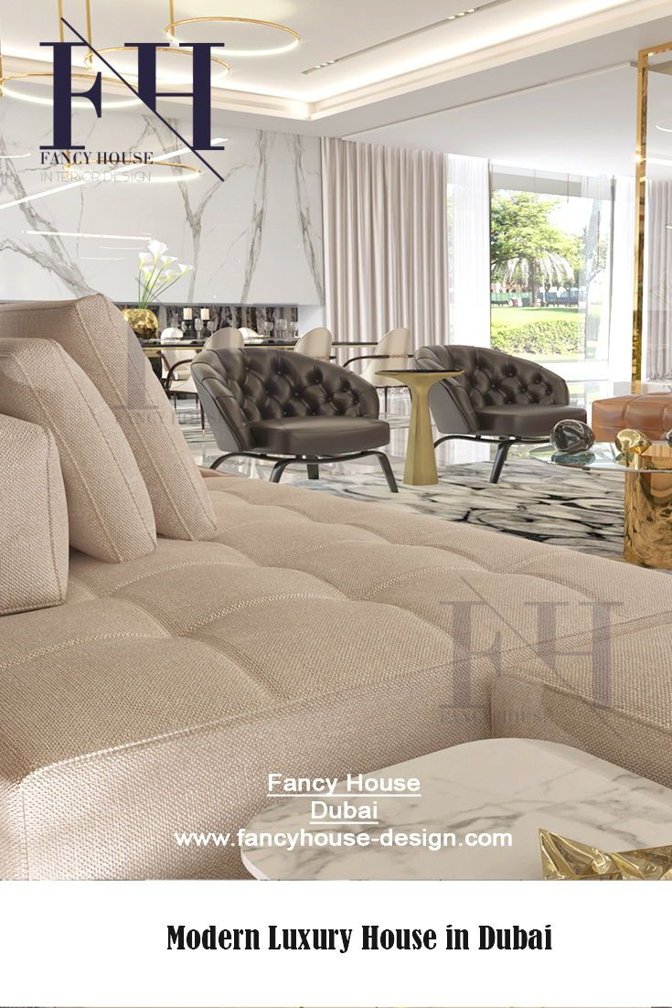 contemporary arabic home d cor for an apartment in white color get rh pinterest com