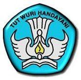 Logo Sekolah Dasar (SD)