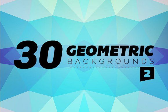 17 Best Ideas About Geometric Background On Pinterest
