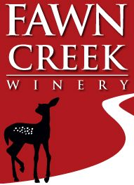 Fawn Creek Winery - Wisconsin Dells, WI