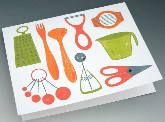 alldouglass - Kitchen: Envelopes, Kitchens Drawers, Drawers Cards, Products, Kitchen Drawers