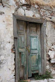 Griekenland pythagorion