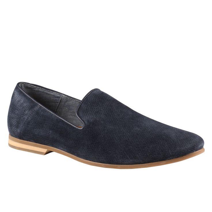 DONNAT - men's dress loafers shoes for sale at ALDO Shoes.