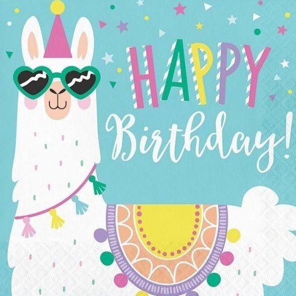 Printable Birthday Card Funny Printable Birthday Etsy Birthday Wishes Girl Happy Birthday Cards Funny Happy Birthday Wishes