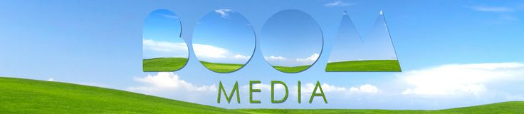 Boom Media Boom Media specialises in local advertising – allowing you to reach your audience in a really targeted and simple way. To learn more about Boom Media go here - http://boomsolutions.co.uk/digital-marketing-boom-media/