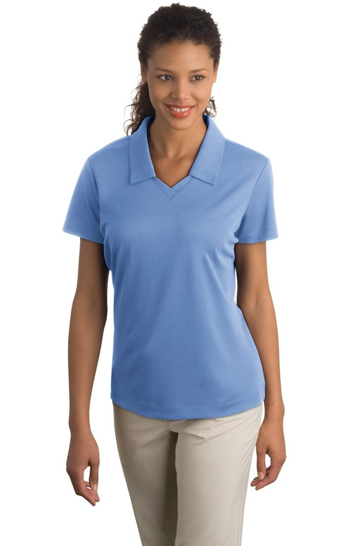 Best of  Top 10 Best Golf Shirts For Women in 2016 Reviews