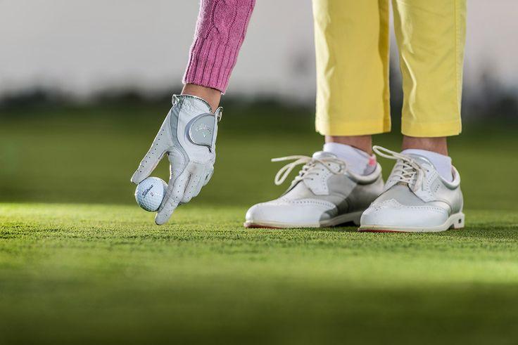 Theodora Golf Club