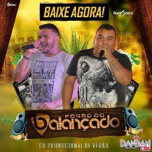 BAIXAR CD FORRO DO BALANÇADO VERÃO 2K17 - REPERTÓRIO NOVO , BAIXAR CD FORRO DO BALANÇADO VERÃO 2K17 - REPERTÓRIO, BAIXAR CD FORRO DO BALANÇADO VERÃO 2K17, BAIXAR CD FORRO DO BALANÇADO VERÃO, BAIXAR CD FORRO DO BALANÇADO, CD FORRO DO BALANÇADO VERÃO 2K17 - REPERTÓRIO NOVO, CD FORRO DO BALANÇADO ATUALIZADO, CD FORRO DO BALANÇADO LANÇAMENTO, CD FORRO DO BALANÇADO PROMOCIONAL, CD FORRO DO BALANÇADO DEZEMBRO, CD FORRO DO BALANÇADO JANEIRO, CD FORRO DO BALANÇADO 2016, CD FORRO DO BALANÇADO 2017…
