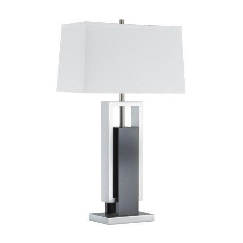Awesome Useful Tips Lamp Shades Boho Interiors Lamp Shades