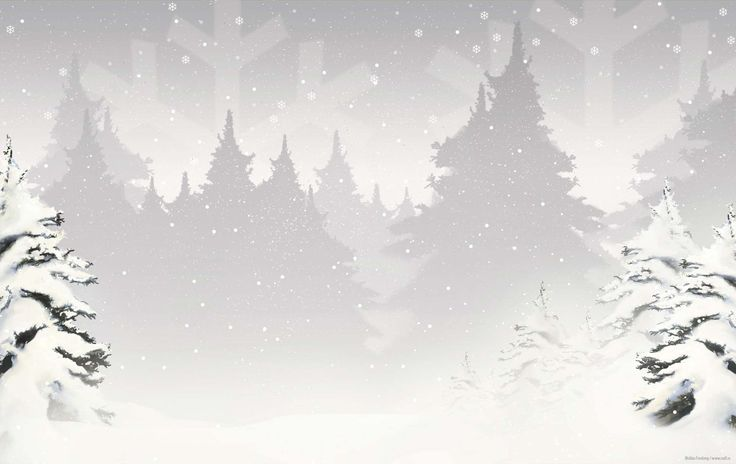 Fondos Navideños Para Photoshop Wallpaper Gratis 5 HD Wallpapers