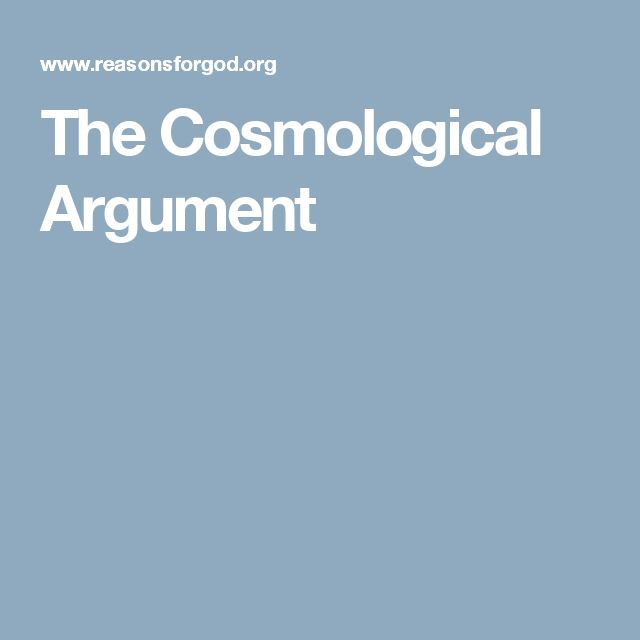 the cosmological argument Define cosmological argument cosmological argument synonyms, cosmological argument pronunciation, cosmological argument translation, english dictionary definition of.