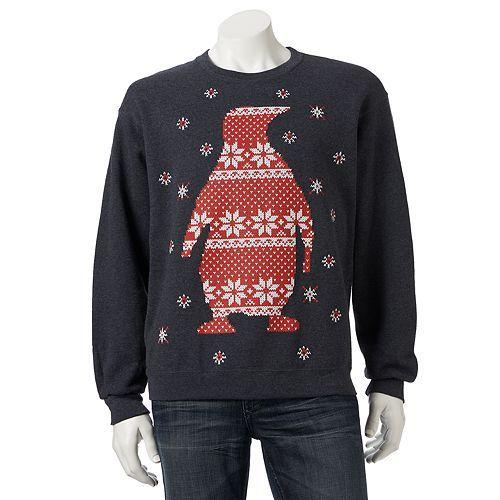 28 best clothes images on Pinterest | Penguins, Crochet penguin ...