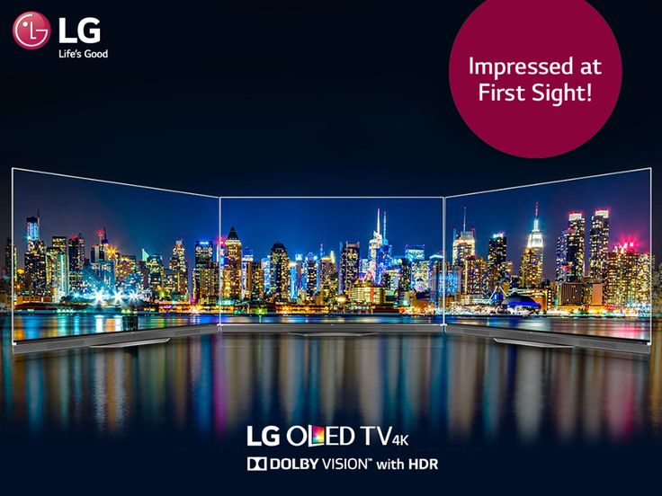 Twinkling stars in the sky, beautiful as ever! Discover the magic of night sky with infinite contrast only in your #LG OLED TV. #FutureOfTV