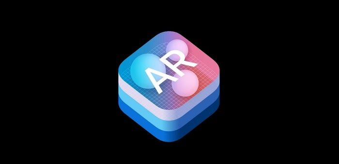 http://ift.tt/2eHI9wa of iOS Devices that supports ARKit in iOS 11 http://ift.tt/2grP4gF  With the launch of iOS 11 in June Apple added a major feature into it called as ARKit. ARKit allow users to interact with virtual things using their devices camera and an app but Apple did not mentioned the device compatibility that will work with AR apps.  In this post we will take a look at iPhone and iPads models that will work with ARKit apps.  Many of us thought that ARKit would work on every iOS…