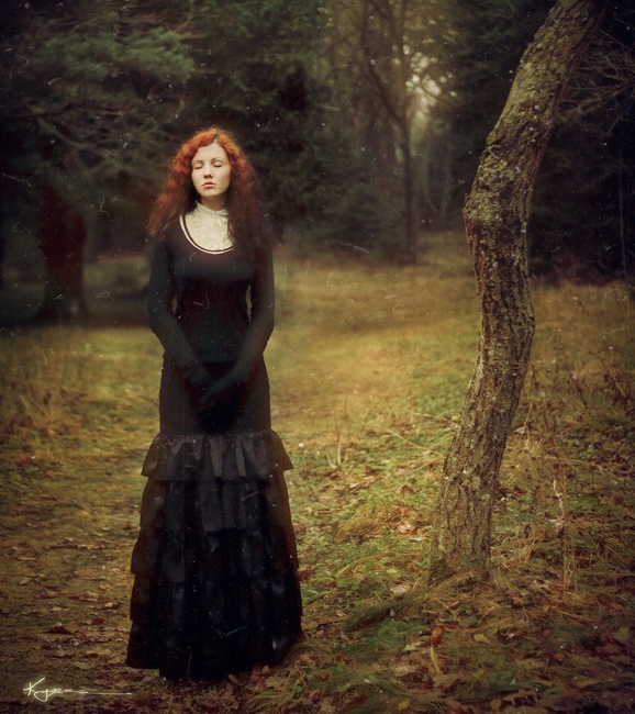...: Goddesses Magick, Red Hair, Witch, Art, Books Series, Colors Palettes, Vitali Frozen, Apples, Daughters