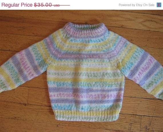 237 best fair isle knitting images on Pinterest | Book jacket ...