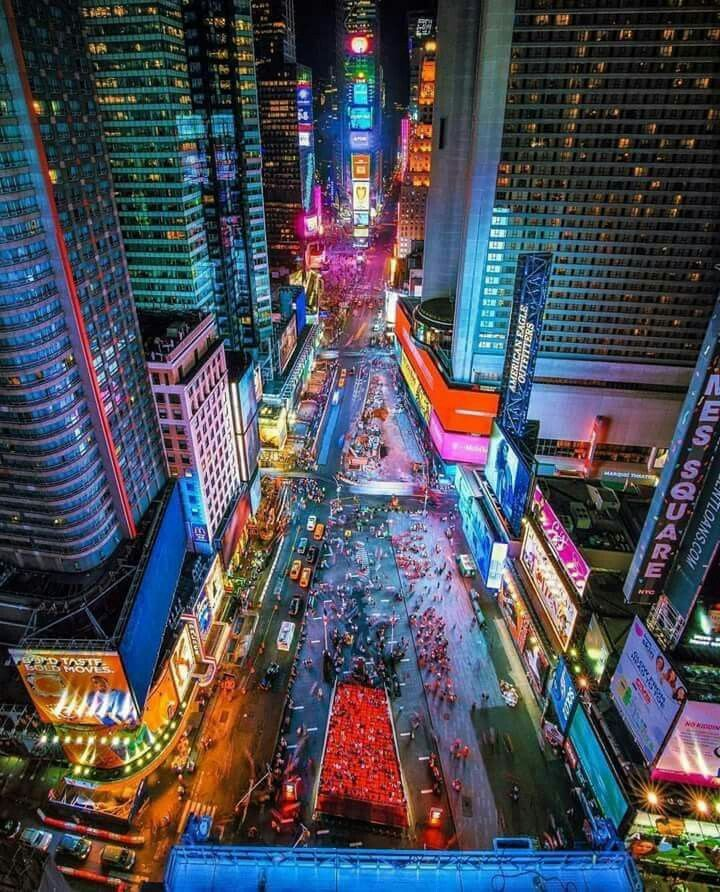 times square new york new york city times square nyc rh pinterest com