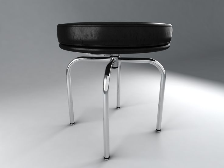 about corbusier on pinterest le corbusier chairs and furniture