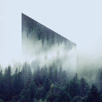 Witchoria | PICDIT — Designspiration
