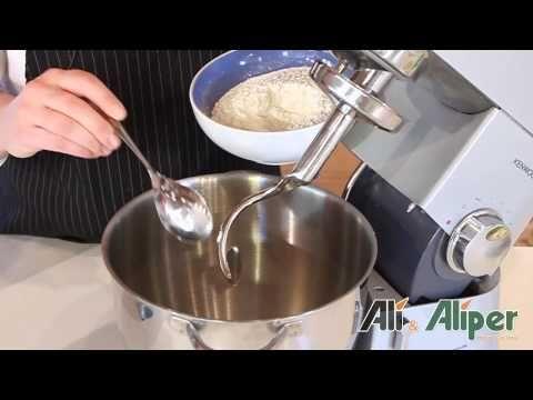 Biscotti al parmigiano con maionese alle erbe aromatiche - Alì Supermercati - Alìper Ipermercati