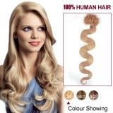 Premium quality reusable hair extensions  real human clip in hair extensions products from high quality shop.