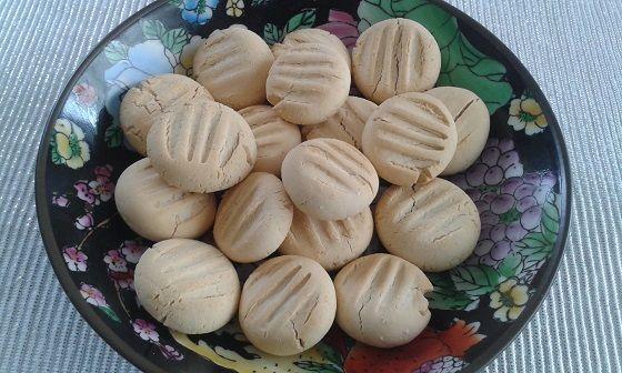 Receitas Sem Glúten e Sem Lactose. Aprenda Como Fazer Biscoito de Polvilho Doce Light. Clique AQUI e Experimente: www.magrasaudavel.net