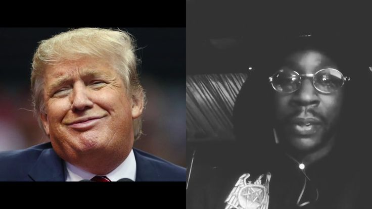 Trump Responds To 2 Chainz Turning Down 1 Mill To Perform At inauguration, 2 Chainz Is Lying n, - http://getmybuzzup.com/trump-responds-to-2-chainz-turning-down-1-mill-to-perform-at-inauguration-2-chainz-is-lying-n/