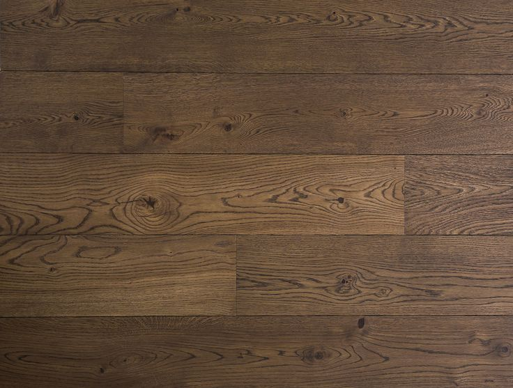 Engineered oak wood flooring light walnut available in for Light solid wood flooring
