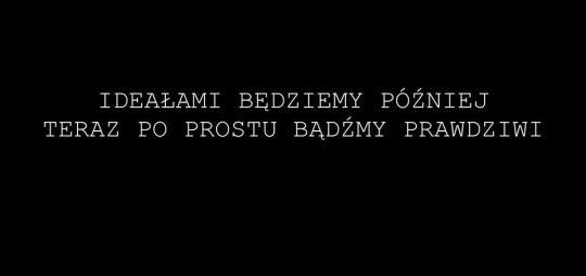 psychologgia-plus, psycholog Warszawa, psychiatra Warszawa, psychoterapia Warszawa