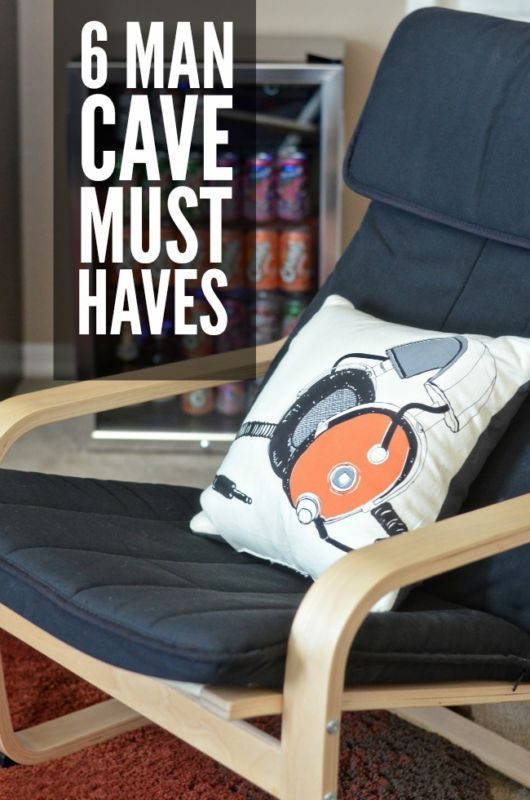 Garage Man Cave Essentials : Best images about incredible man cave ideas on