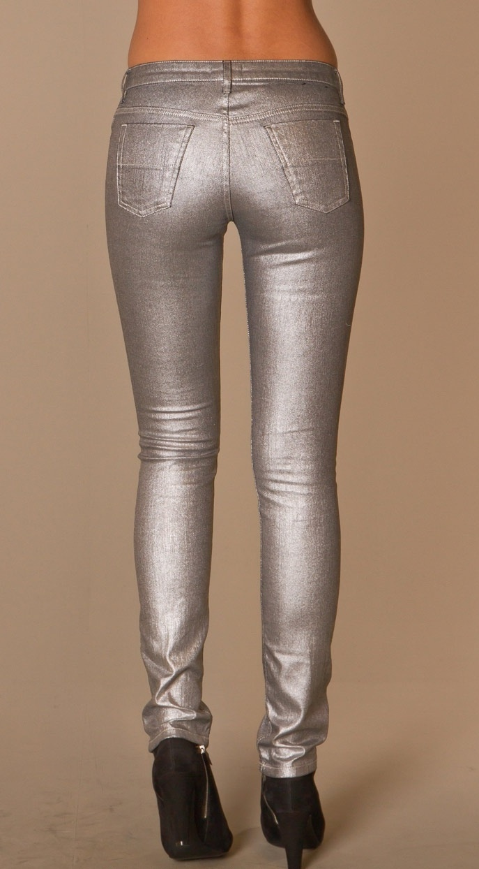 How Much Are Silver Jeans