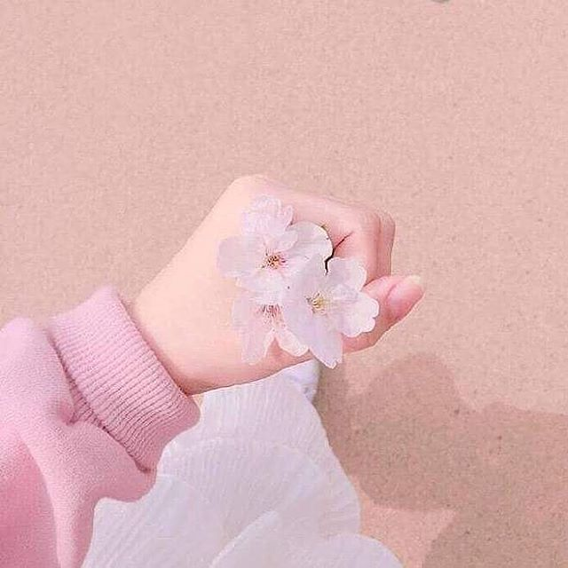 Maybe I, I can never fly 저기 저 꽃잎들처럼 날갤 단 것처럼은 안 돼 (Maybe I, I can never fly I can't fly like the flower petals over there Or as though I have wings)