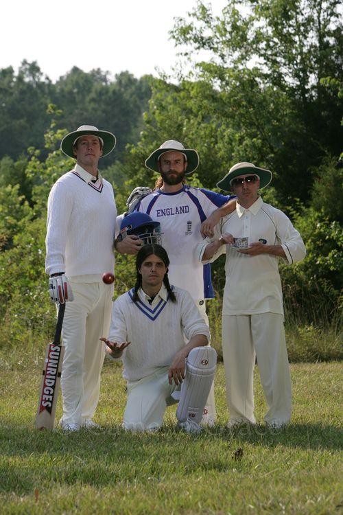 tool-cricket-team-group-photo.jpg (500×750)