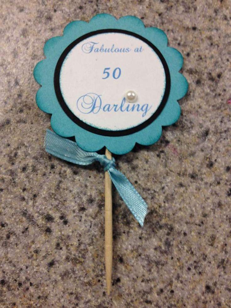 Breakfast at Idéias do partido de aniversário de Tiffany | Foto 11 de 22 | Pegar My Party