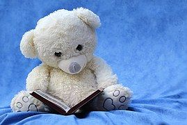 Reading Every Night is here for you http://bestbookstolearntoread.com/best-books-to-learn-to-read/reading-every-night/ #EncourageABedtimeRoutine, #MakeReadingFun, #ReadToYourKids