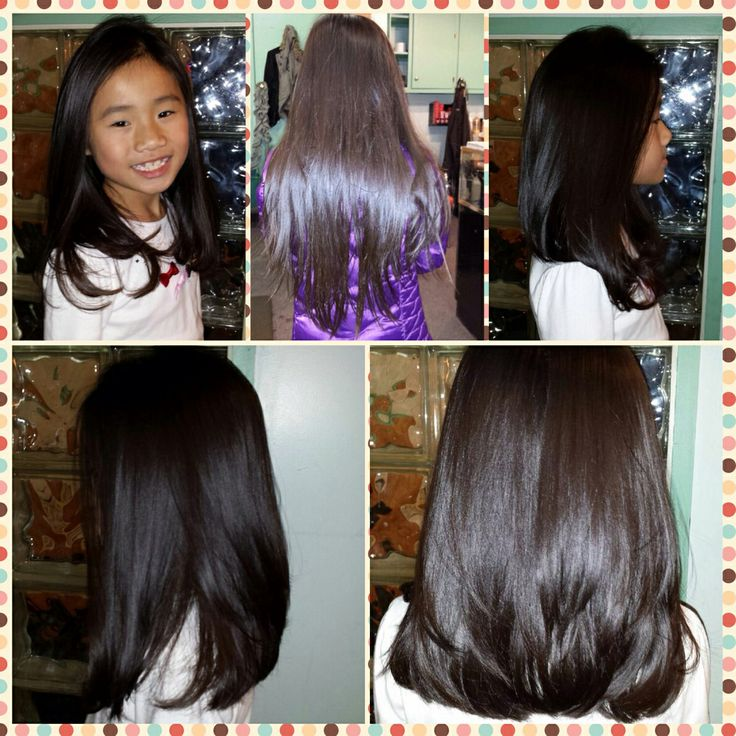 Image Result For Long Hairstyles For Boys Kids39 Hair T Long