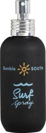 Bumble and Bumble Surf Spray 1.7 oz