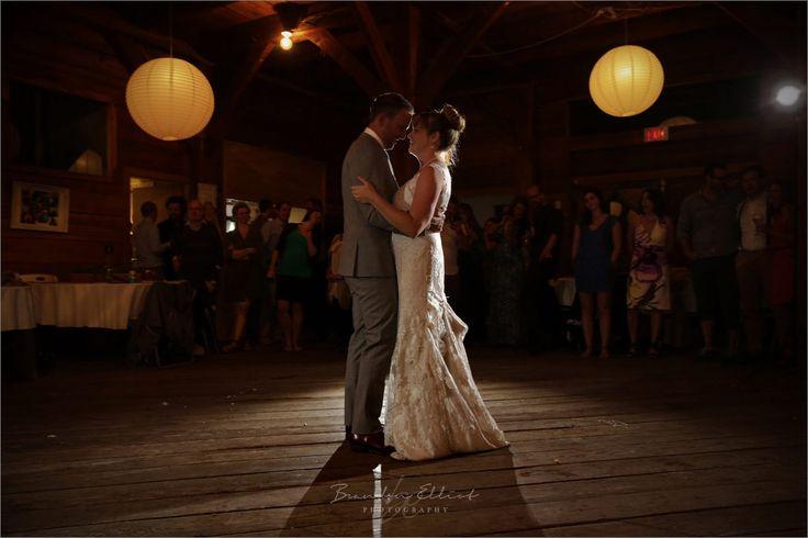 strathcona-lodge-wedding_124__BE_7603_edited_web