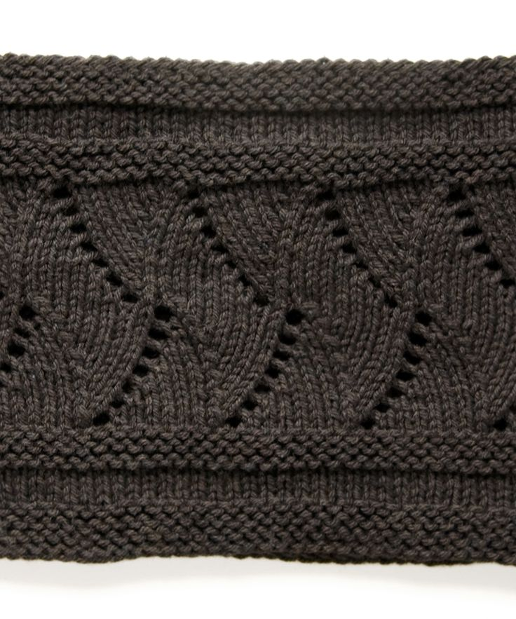 Easy Lace Cowl Knitting Pattern : 17 Best images about Knitting Patterns and Stuff on ...