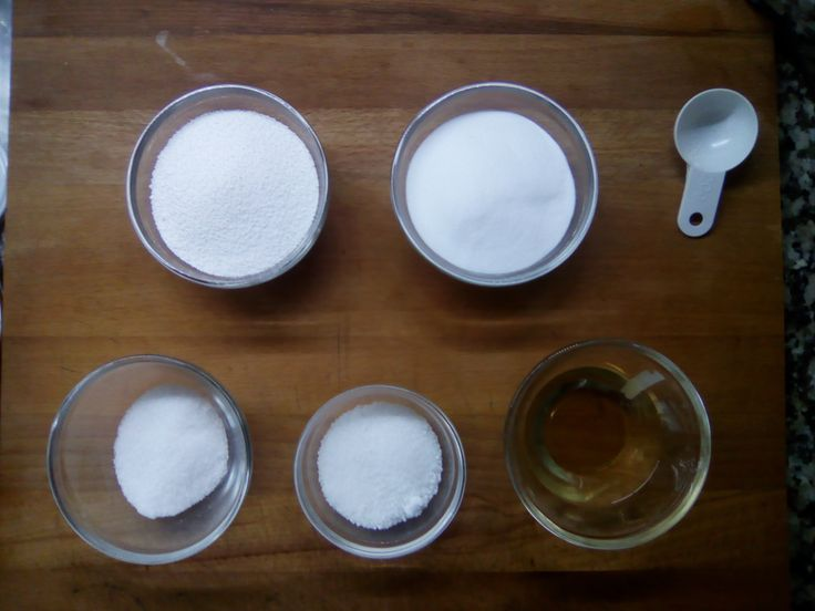 ingredientes-lavavajills-casero