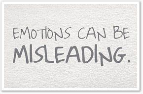 joyce meyer understanding your emotions pdf