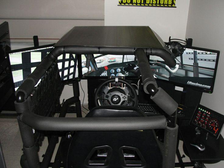 Racing sim  Racing Sims  Racing simulator Sims Xbox