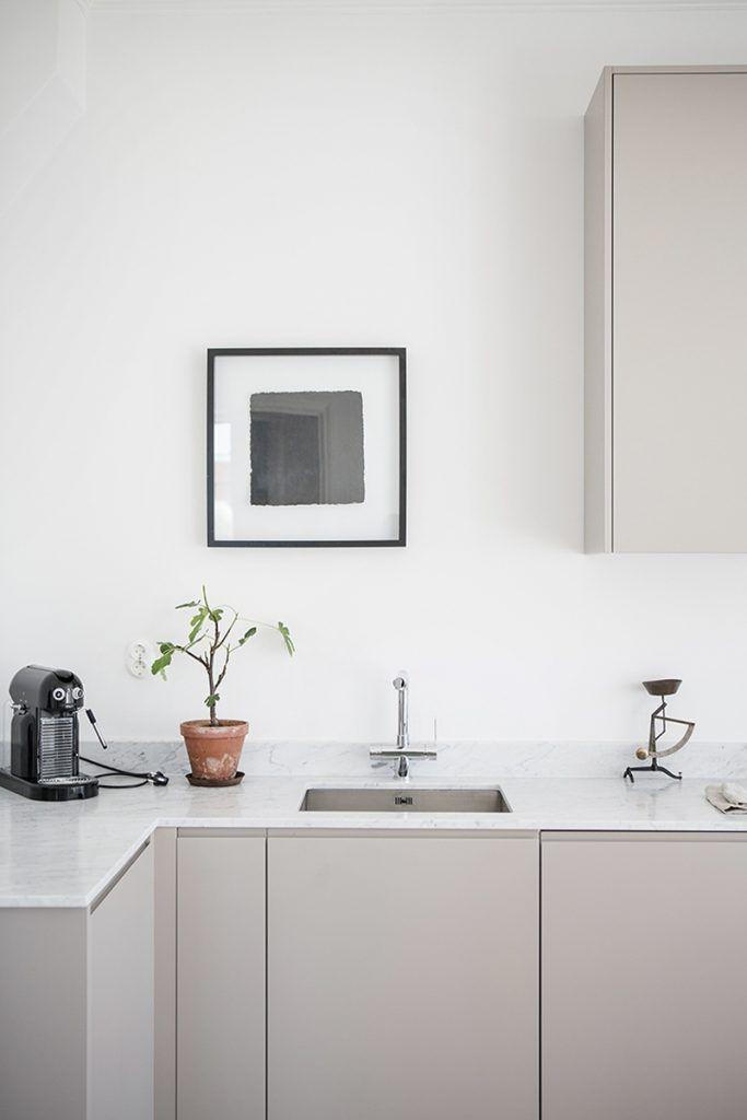kitchen renovation ideas home style home in 2018 pinterest rh pinterest com